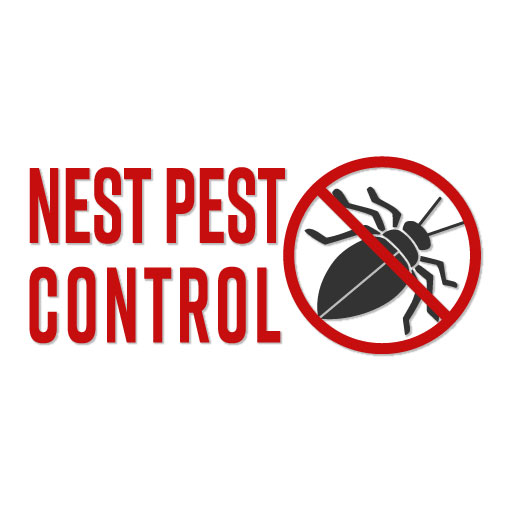 About Nest Bed Bug Services